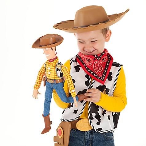фото ковбой шериф