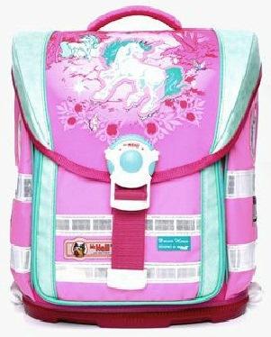 Купить школьный рюкзак mc nail рюкзаки арена большие