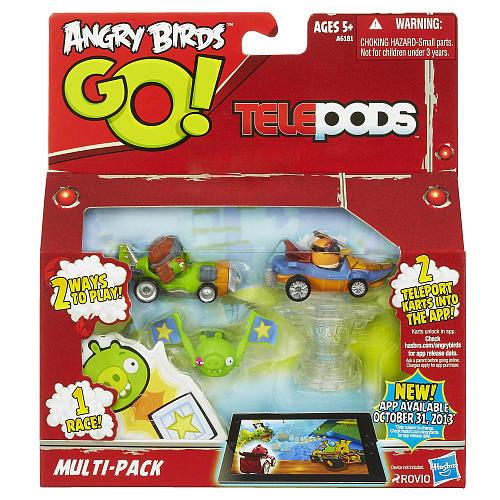Игры angry birds go - 623bb