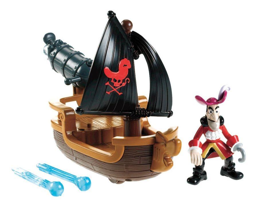 джейк и пираты нетландии смотреть онлайн: