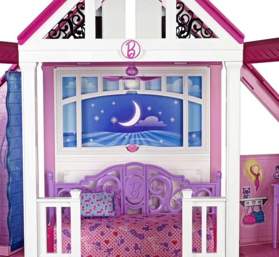 Шикарная модель barbie brilliant 17 фотография
