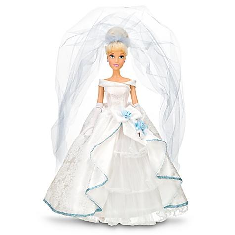 Сшить платье принцессы диснея