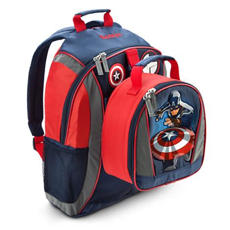 Школьные рюкзаки с героиями рюкзаки разгрузочный жилет