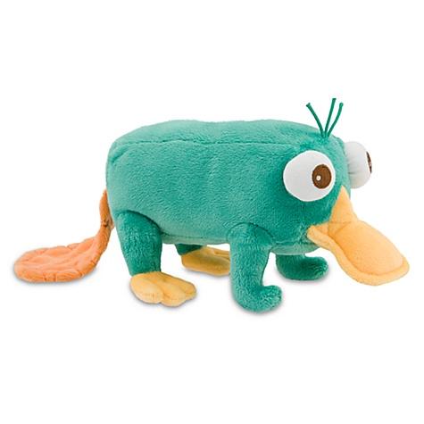 ферб игрушка - For kids