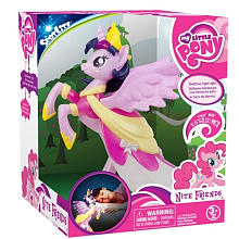 My Little Pony Nite Friends - Twilight Sparkle