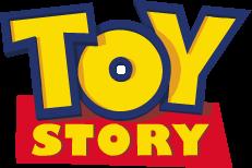 toy-story.com.ua - детские товары